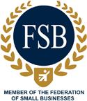fsb logo - seaford letting agent