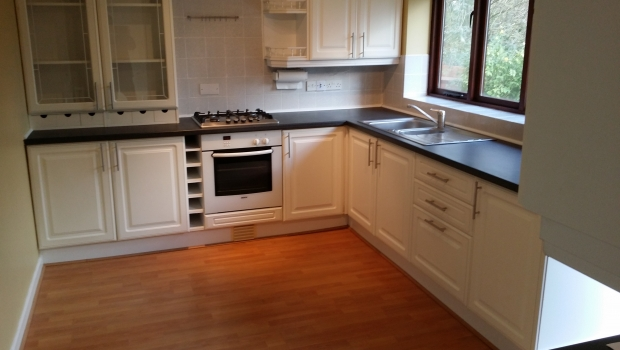 seaford mature singles Guest house for sale in the  seaford, east sussex  there are two double bedrooms and four singles with shared facilities and then a further eight double and.