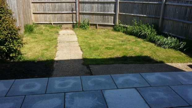 3 Bed End Of Terrace House Linden Close Eastbourne Bn22